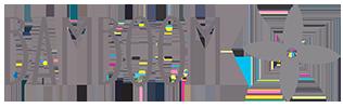 Logo+_transparant_klein2