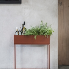 Plant Box, Ferm Living