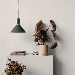 Sekki Pot, Ferm Living