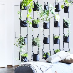 Vertical Flowerpots, Trimm Copenhagen