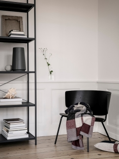 Herman Lounge Chair, Ferm Living