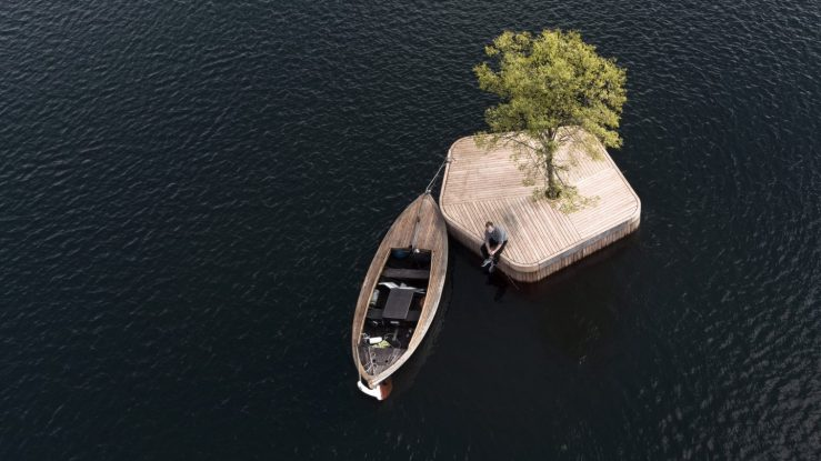 ignant-architecture-marshall-blecher-magnus-maarbjerg-copenhagen-floating-island-001-1440x810