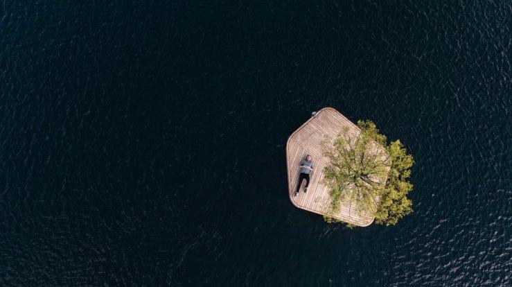 ignant-architecture-marshall-blecher-magnus-maarbjerg-copenhagen-floating-island-004-1440x808